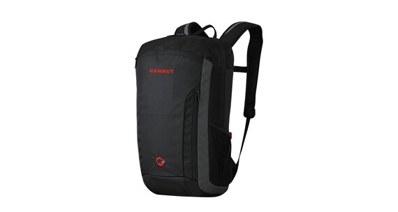 Mammut Xeron Element 22 Daypack black-smoke